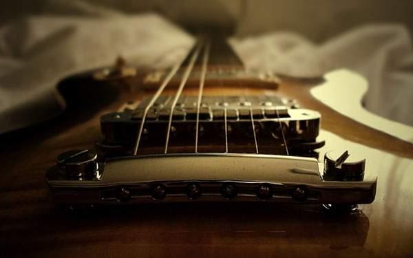 wallpaper-music-13